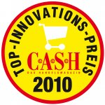 CASH_innovation10_03_illu
